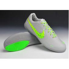 Футзалки Nike T5